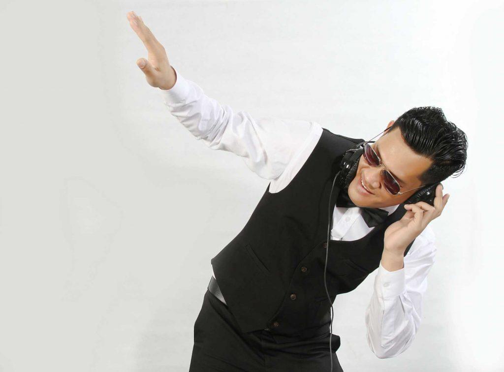 Corporate DJ Ottawa
