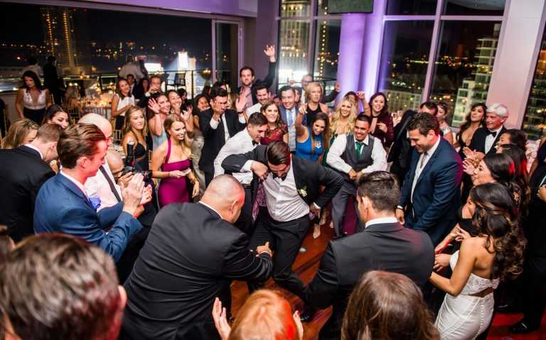 wedding-dj-services-for-Ottawa-Ontario